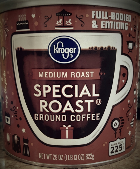 kroger-coffee