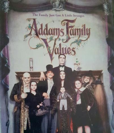 addamsfamilyvalues
