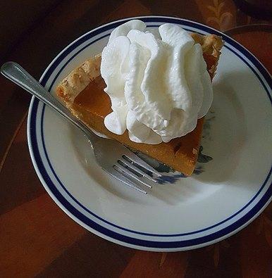 pumpkinpie2