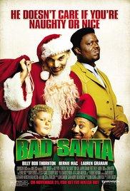 Bad Santa.jpg